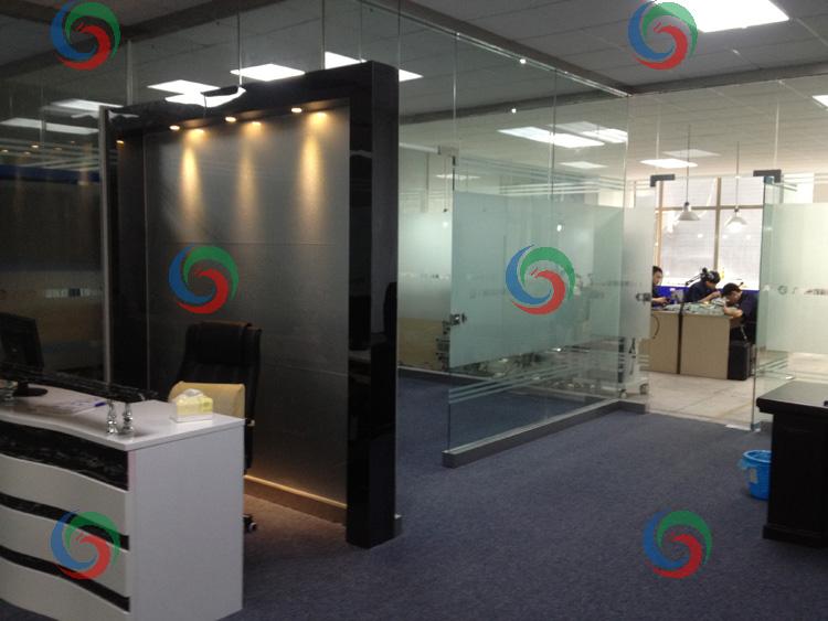 广州奥得富医疗设备维修有限公司是一家专业的第三方医